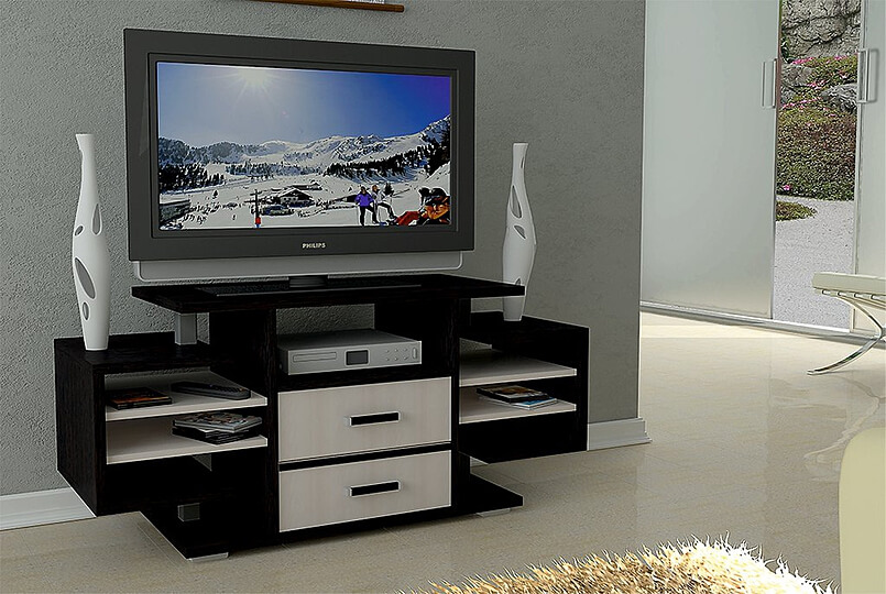 tumba-pod-televizor-s-yashchikami (13)