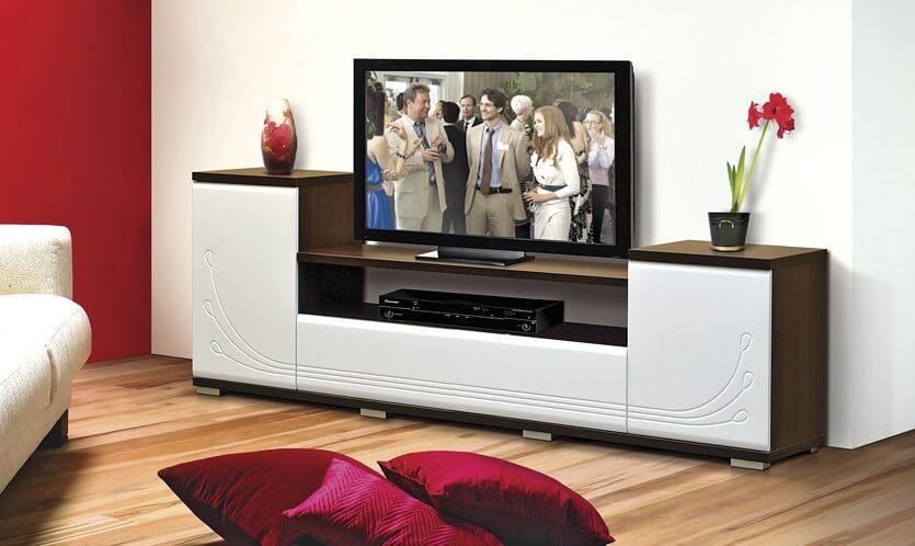 tumba-pod-televizor-s-yashchikami (2)