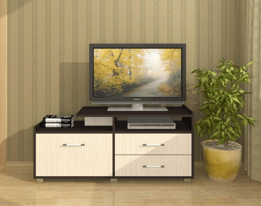 tumba-pod-televizor-s-yashchikami (20)
