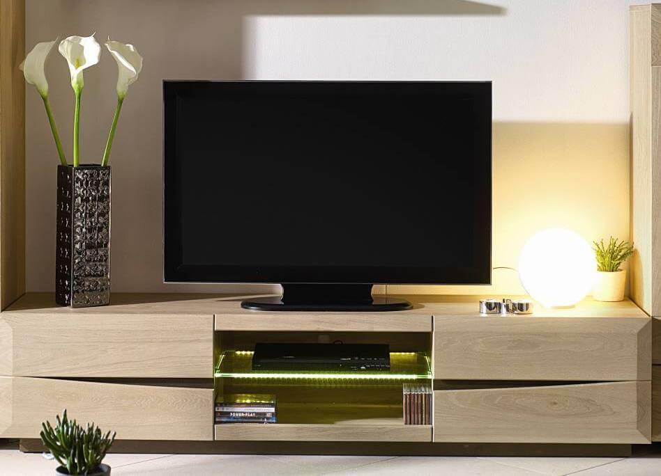 tumba-pod-televizor-s-yashchikami (21)