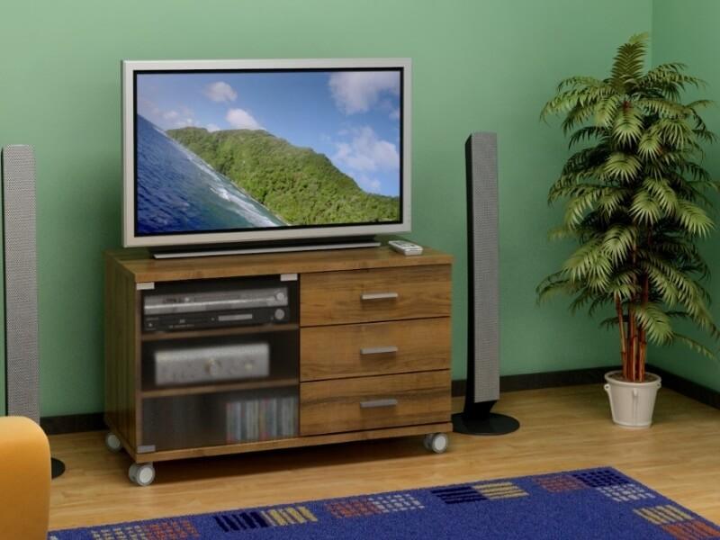 tumba-pod-televizor-s-yashchikami (24)