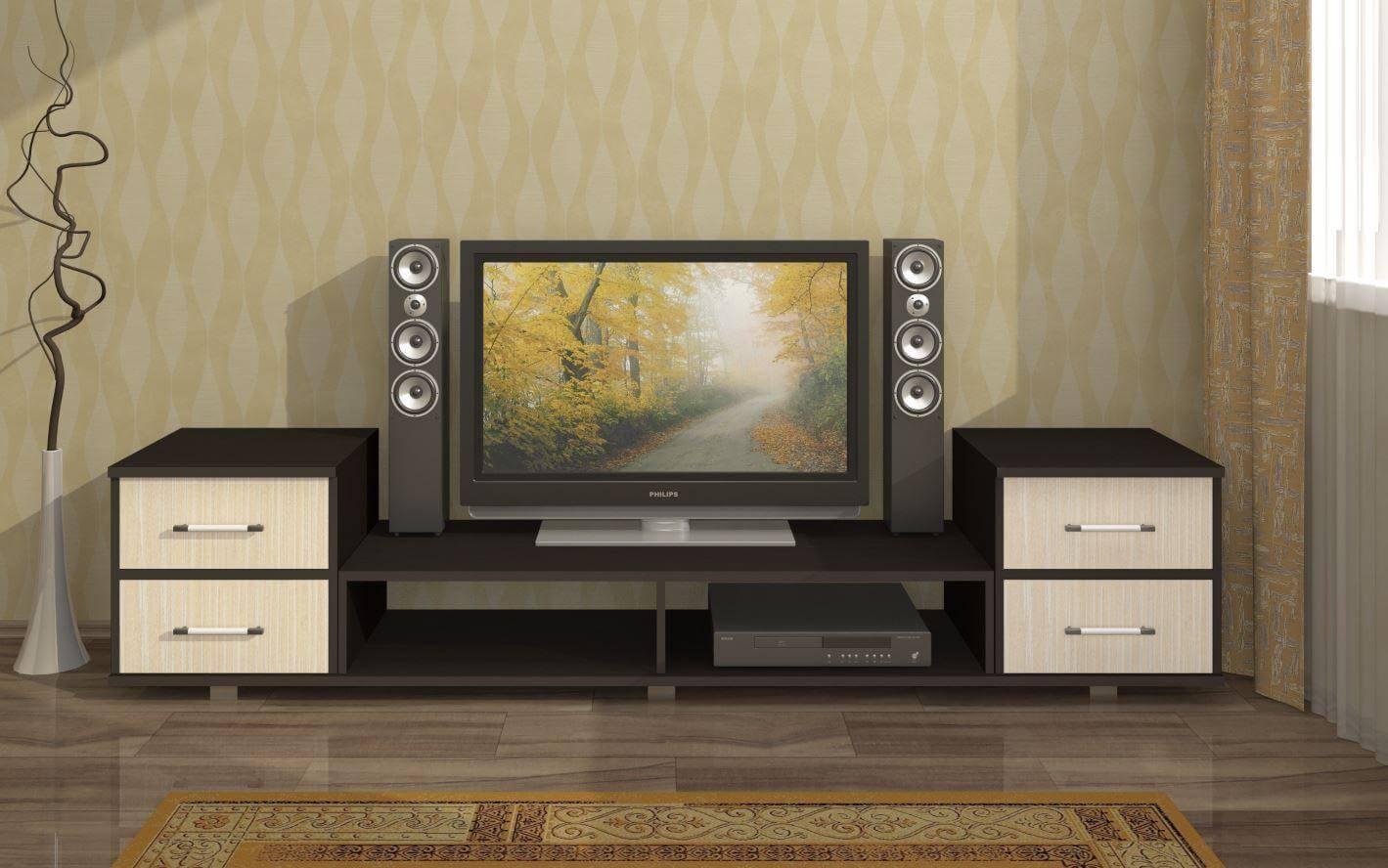 tumba-pod-televizor-s-yashchikami (27)