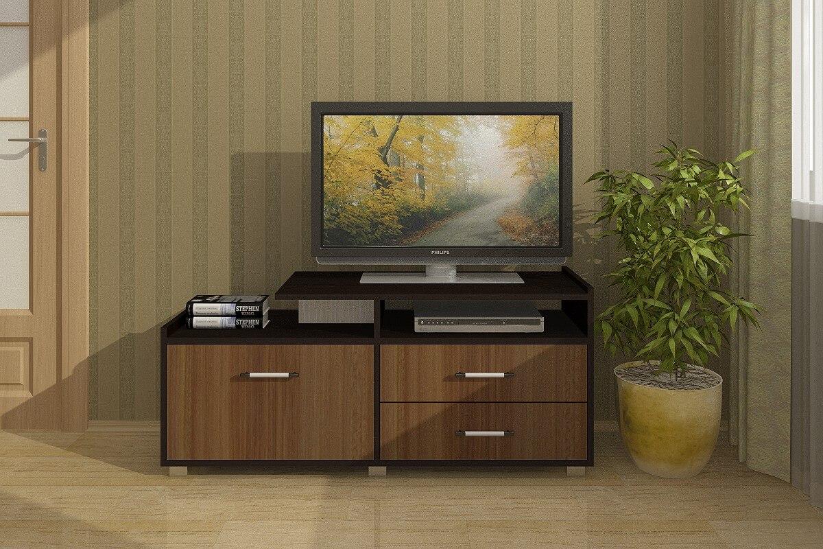 tumba-pod-televizor-s-yashchikami (4)