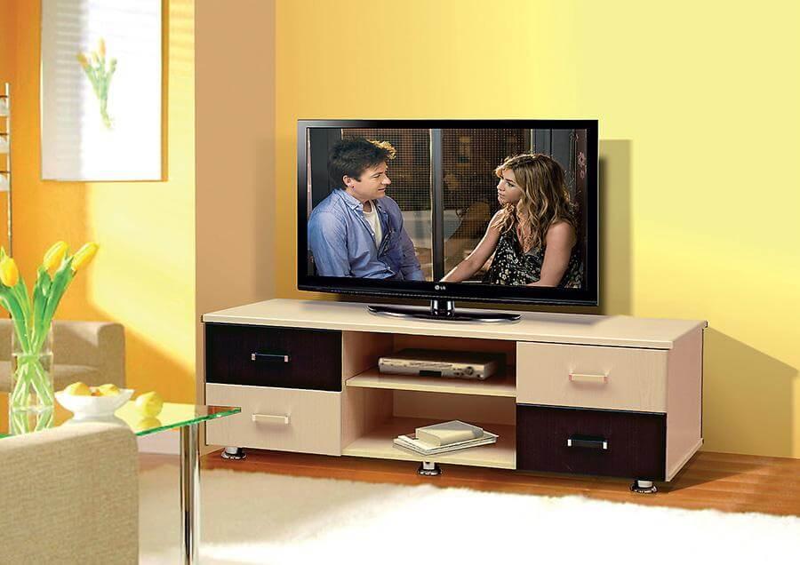 tumba-pod-televizor-s-yashchikami (8)