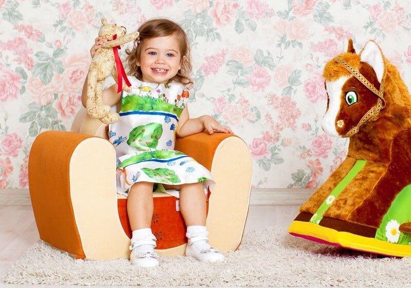 detskoe-myagkoe-kreslo (2)