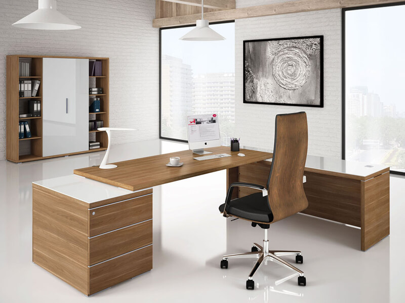 Компьютерные кресла - модели, устройство, классификация