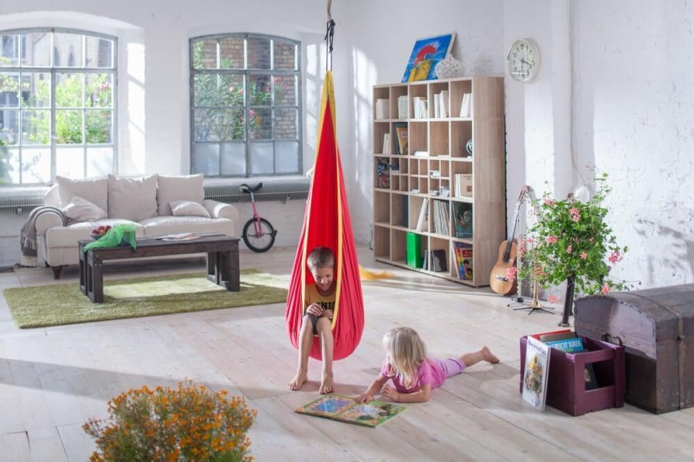 podvesnoe-detskoe-kreslo (4)