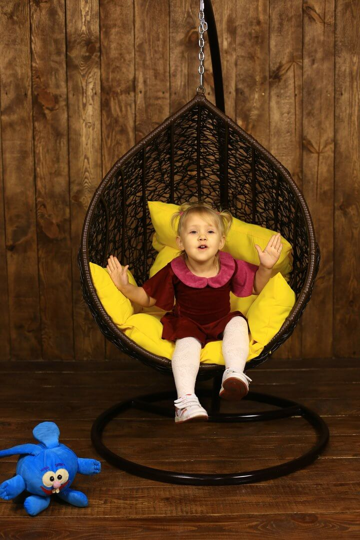 podvesnoe-detskoe-kreslo (5)