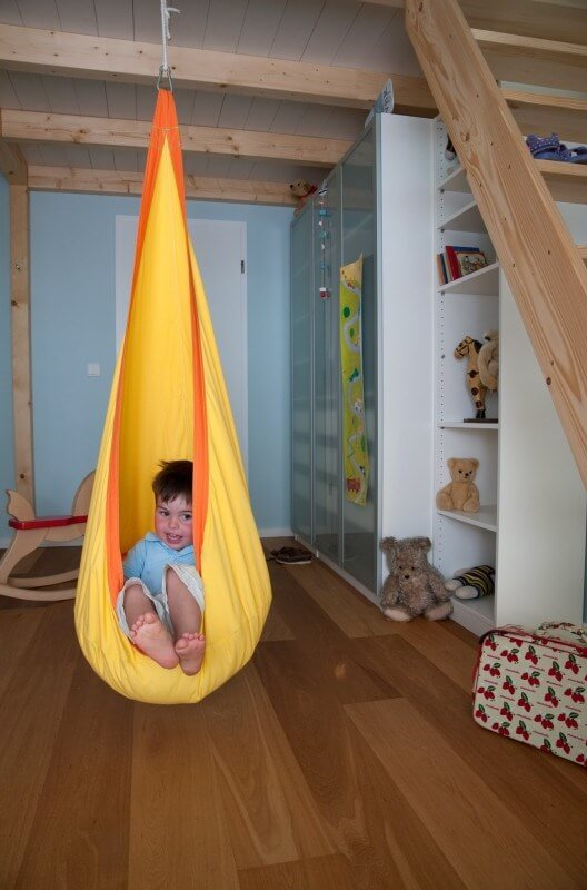 podvesnoe-detskoe-kreslo (7)