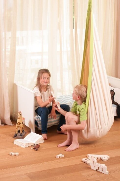 podvesnoe-detskoe-kreslo (9)