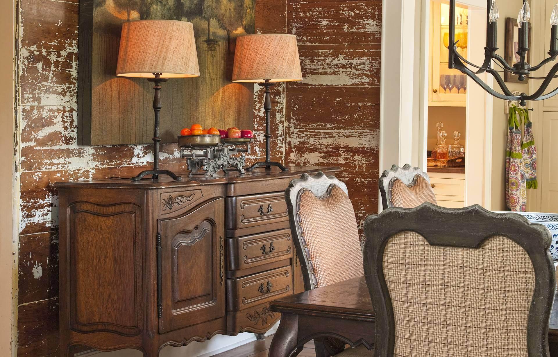 сирень фото квартир с антикварной мебелью яхты ранее
