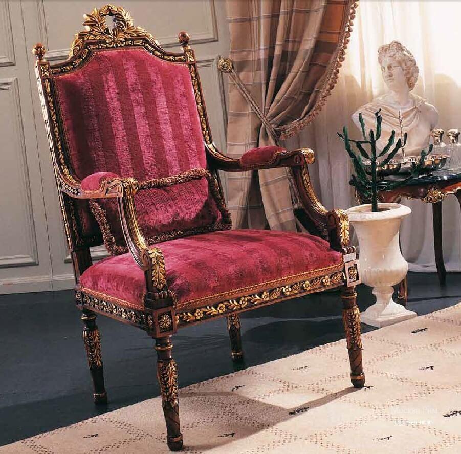kreslo-tron (7)