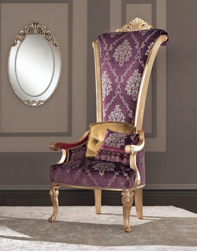 kreslo-tron (9)