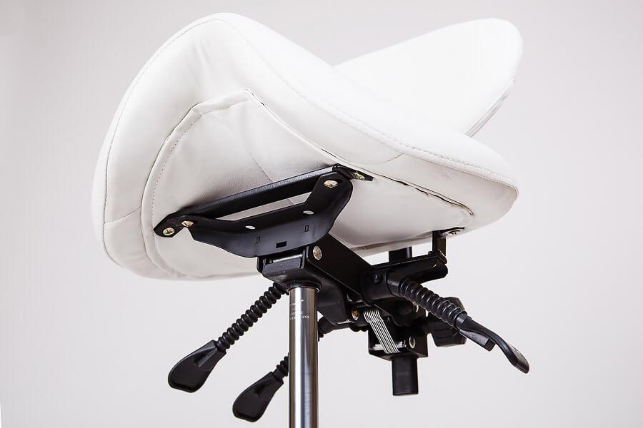 Коленный стул от производителя