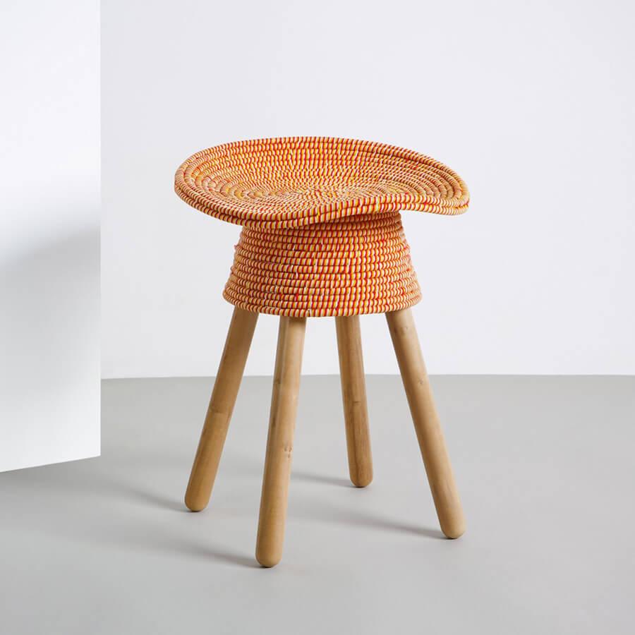 dizajnerskie-taburetki (1)