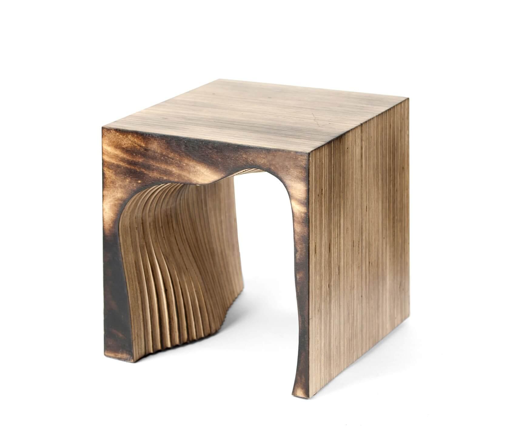 dizajnerskie-taburetki (2)