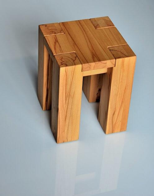 dizajnerskie-taburetki (5)