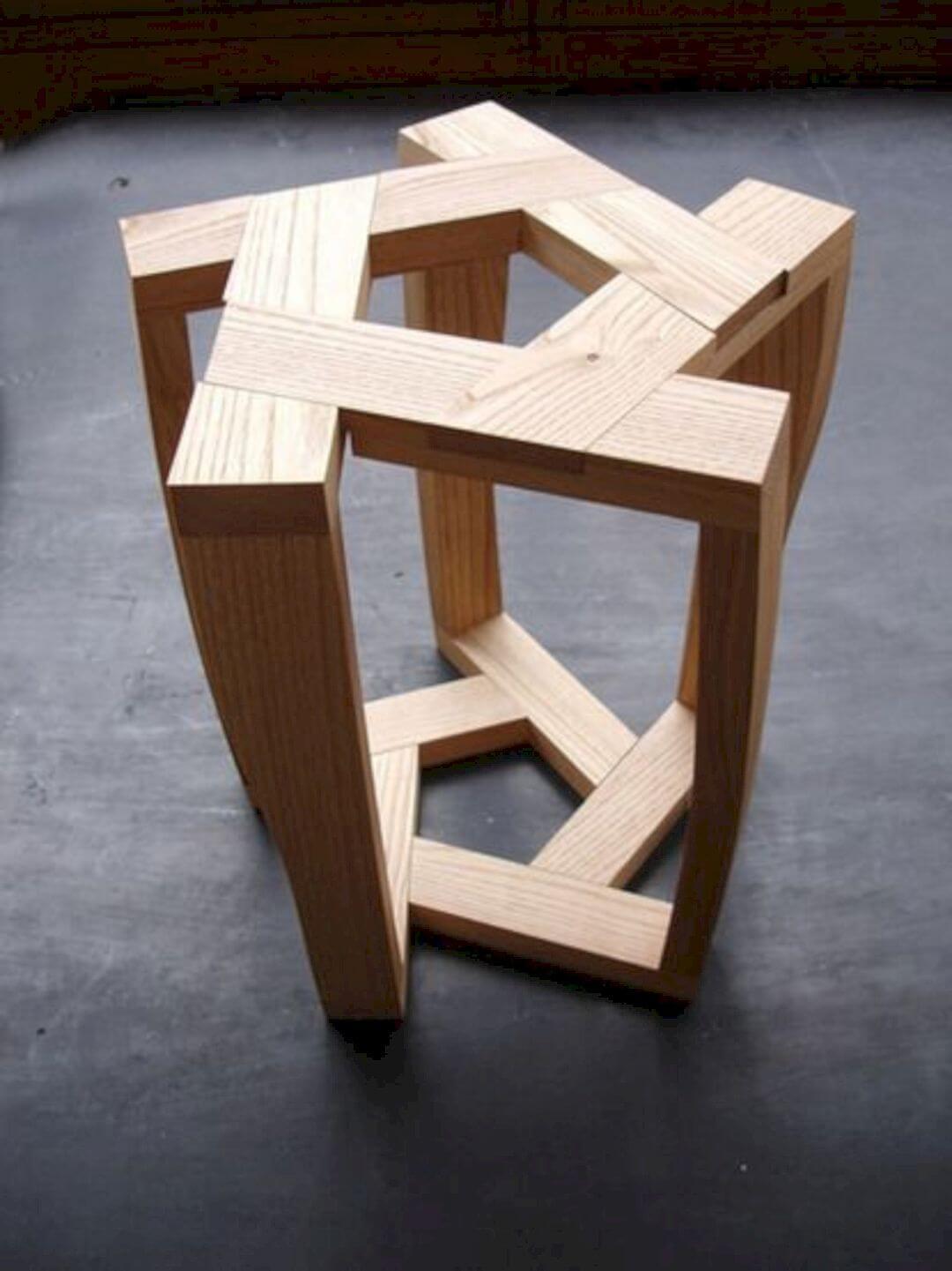 dizajnerskie-taburetki (6)
