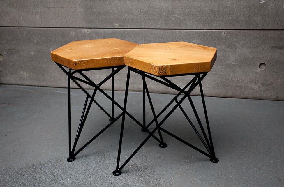 dizajnerskie-taburetki (9)