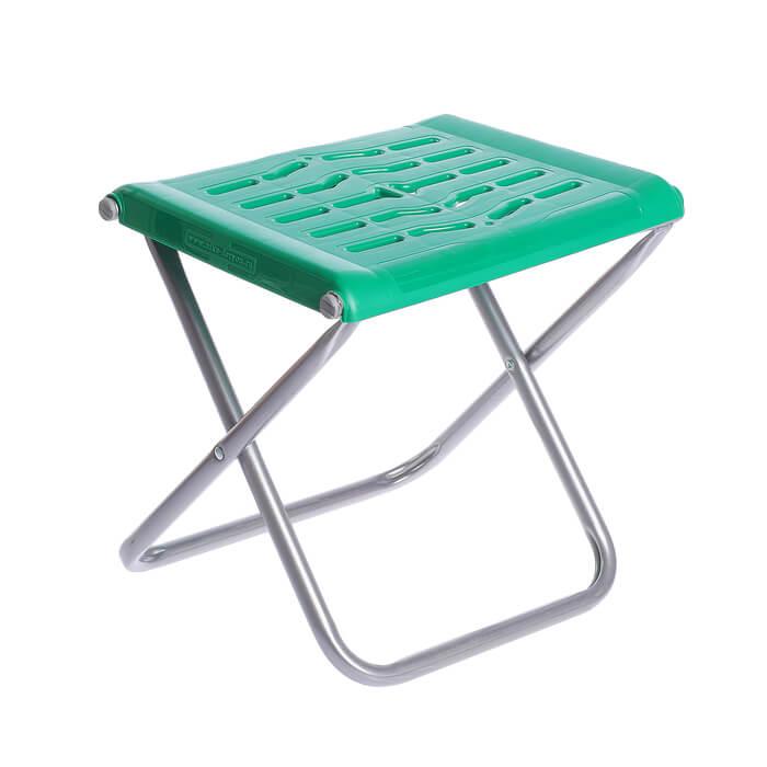 plastikovyj-taburet (1)
