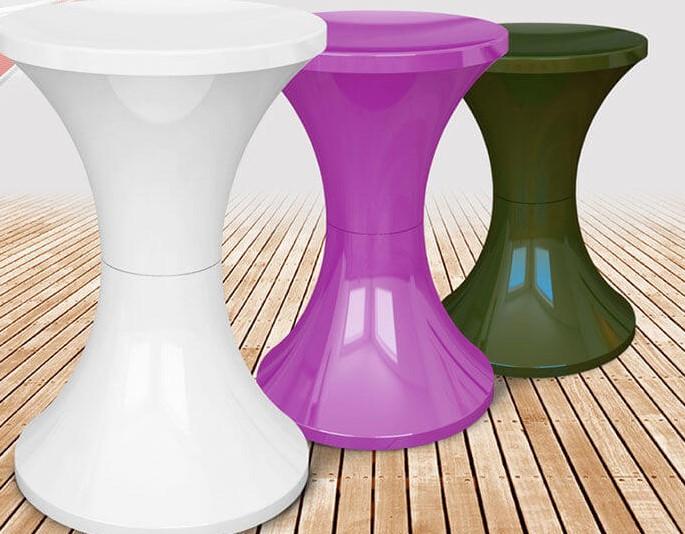 plastikovyj-taburet (9)