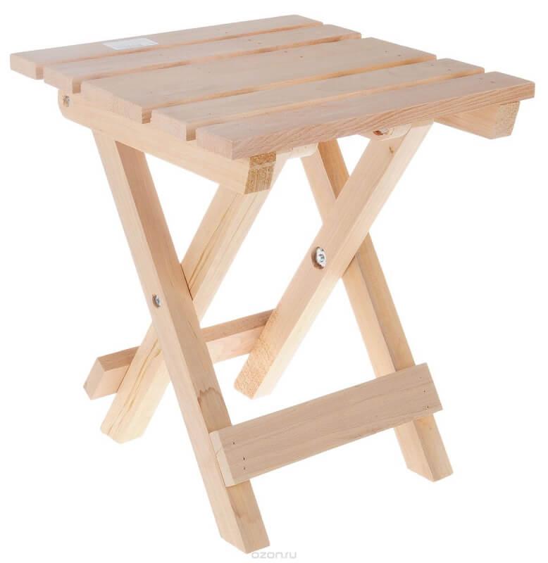 skladnyj-taburet (3)
