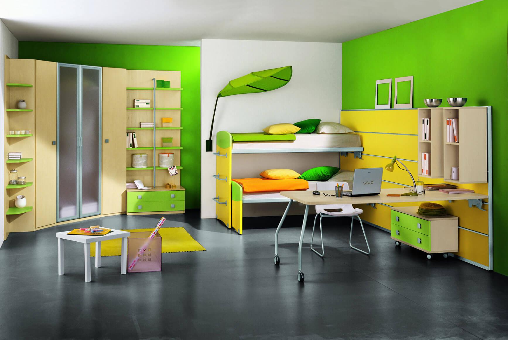 detskij-kompyuternyj-stol (2)