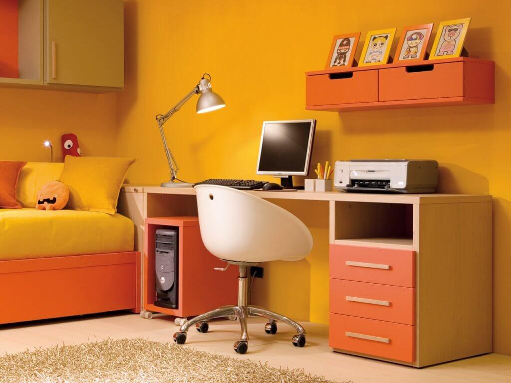 detskij-kompyuternyj-stol (6)
