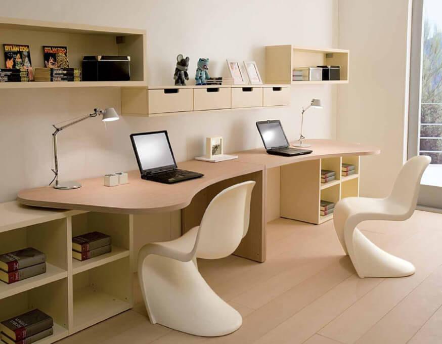 detskij-kompyuternyj-stol (9)