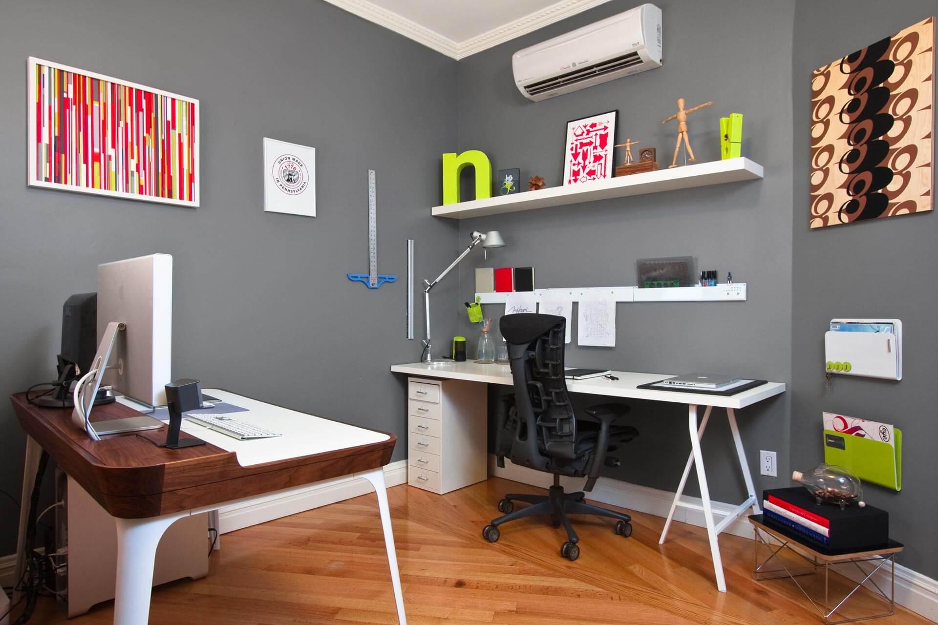 dizajnerskij-kompyuternyj-stol (1)