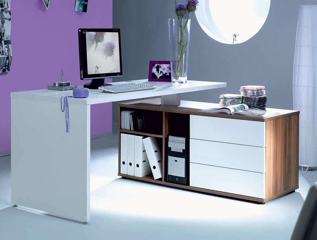 dizajnerskij-kompyuternyj-stol (10)