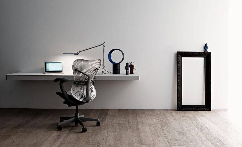 dizajnerskij-kompyuternyj-stol (11)
