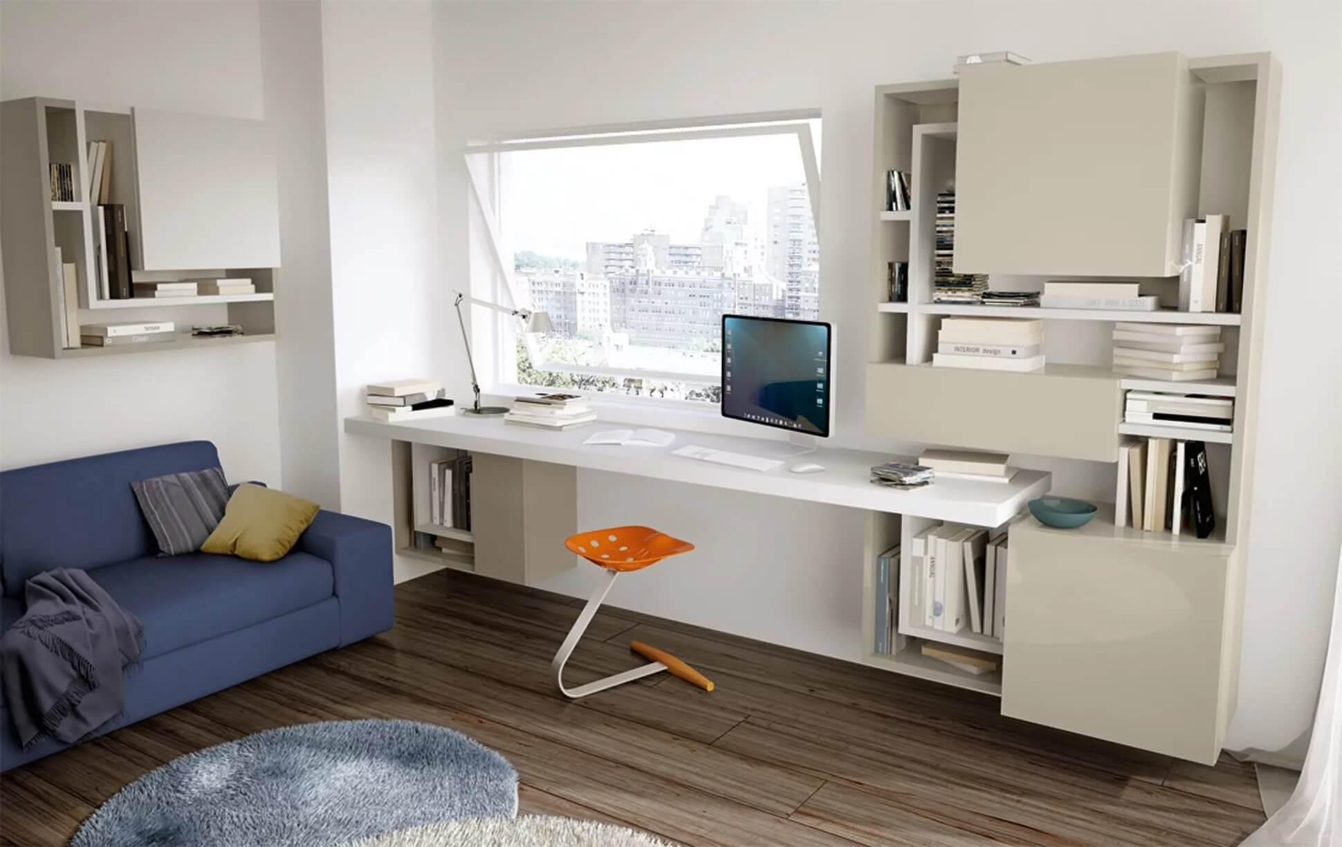 dizajnerskij-kompyuternyj-stol (14)