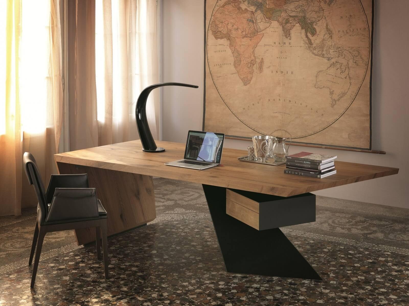 dizajnerskij-kompyuternyj-stol (2)
