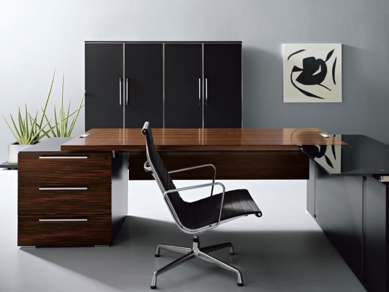 dizajnerskij-kompyuternyj-stol (3)
