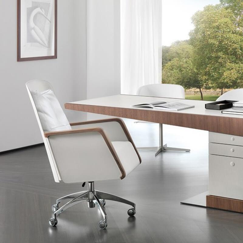 dizajnerskij-kompyuternyj-stol (4)