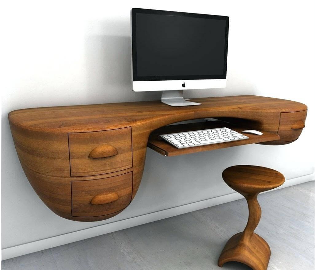 dizajnerskij-kompyuternyj-stol (6)