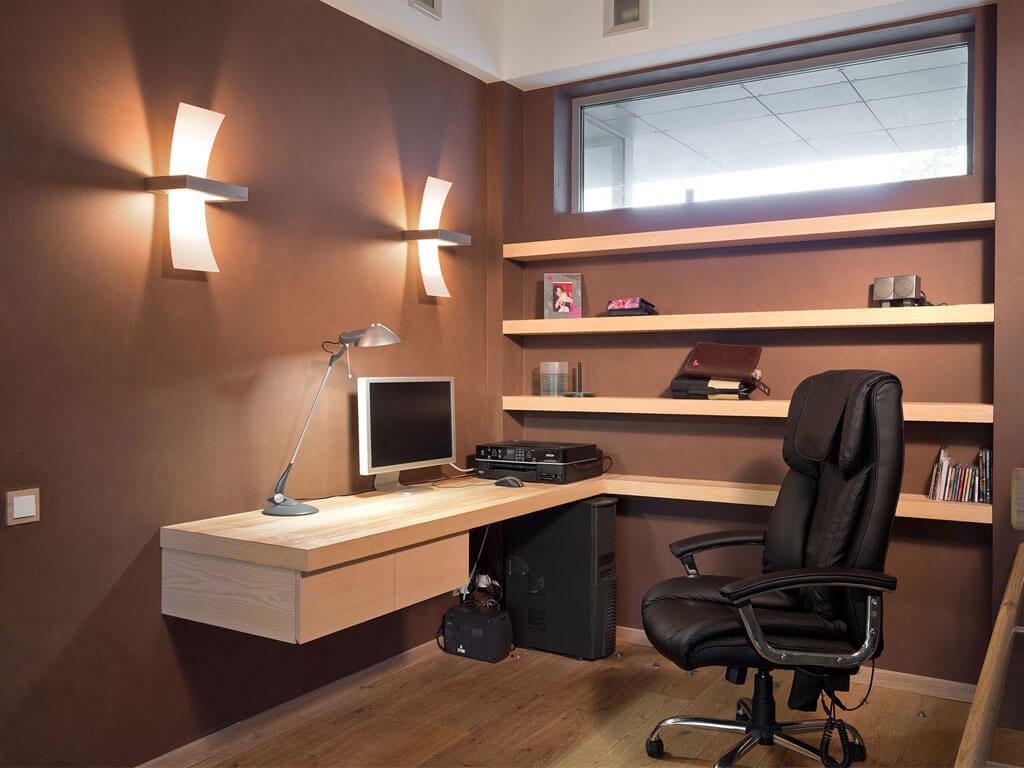 dizajnerskij-kompyuternyj-stol (8)