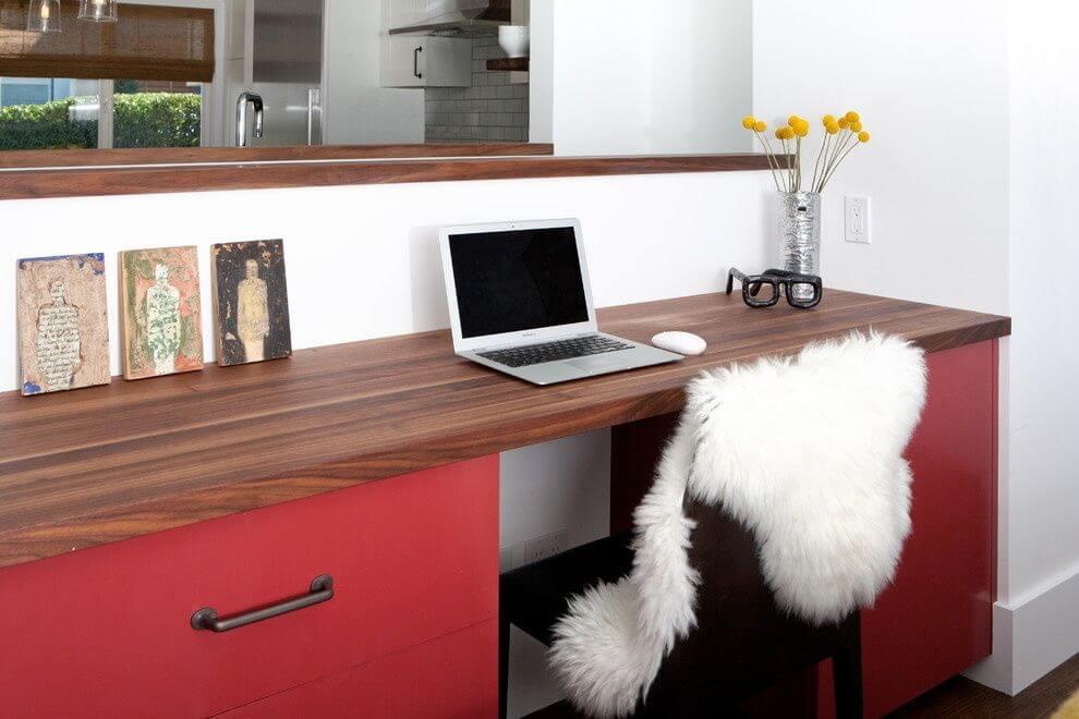 dizajnerskij-kompyuternyj-stol (9)