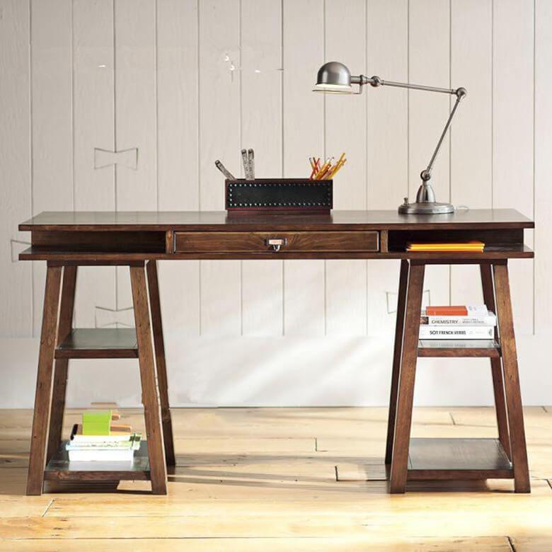 kompyuternye-stoly-iz-massiva-dereva (10)
