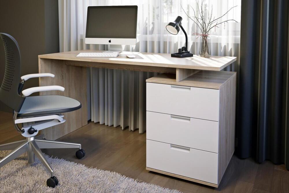 kompyuternyj-stol (1)
