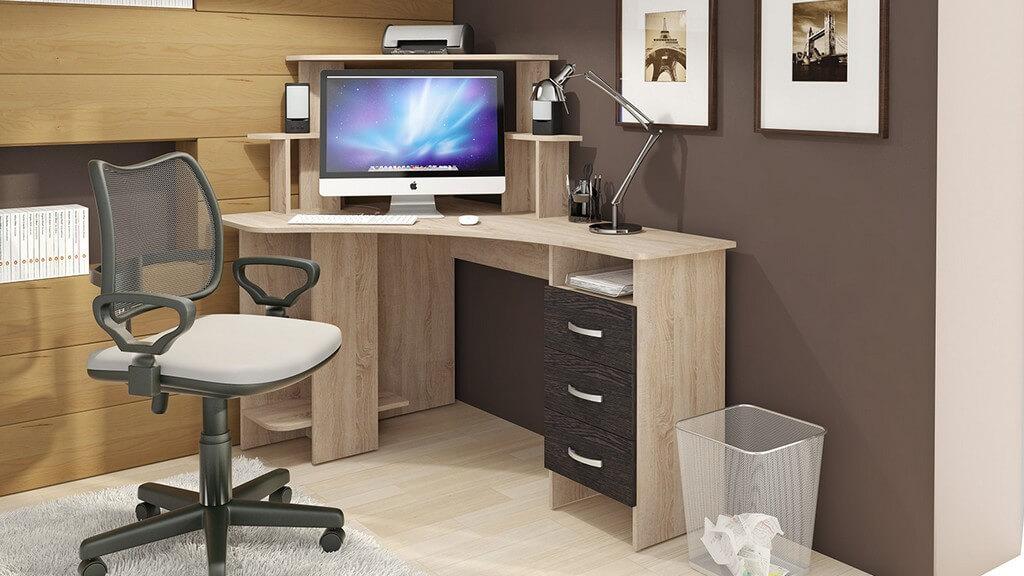 kompyuternyj-stol (11)