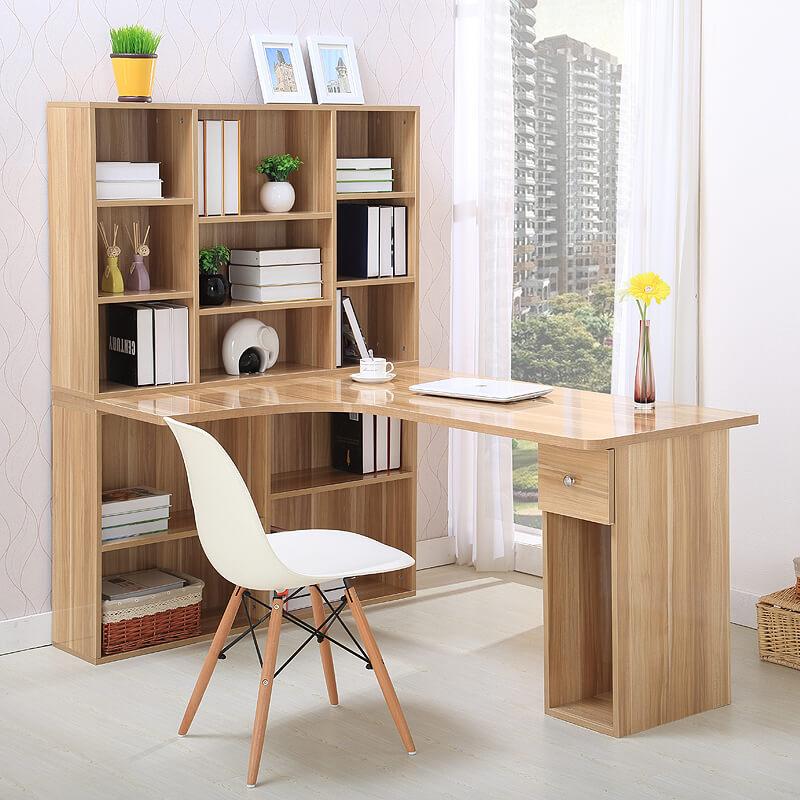 kompyuternyj-stol (12)