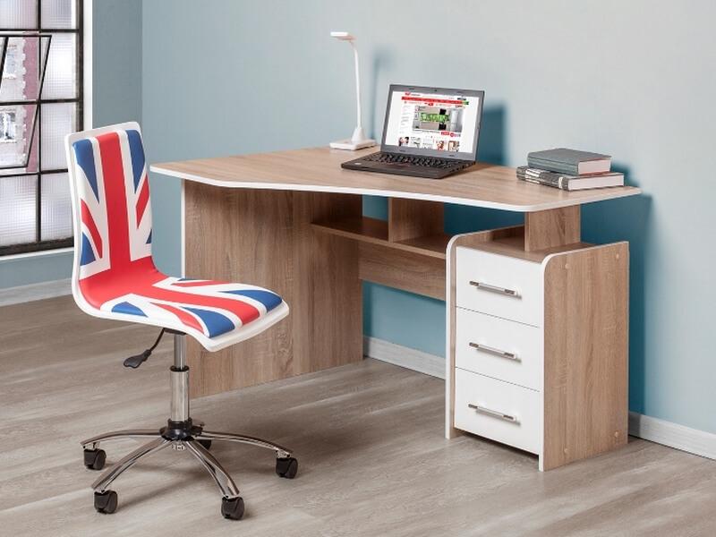 kompyuternyj-stol (14)