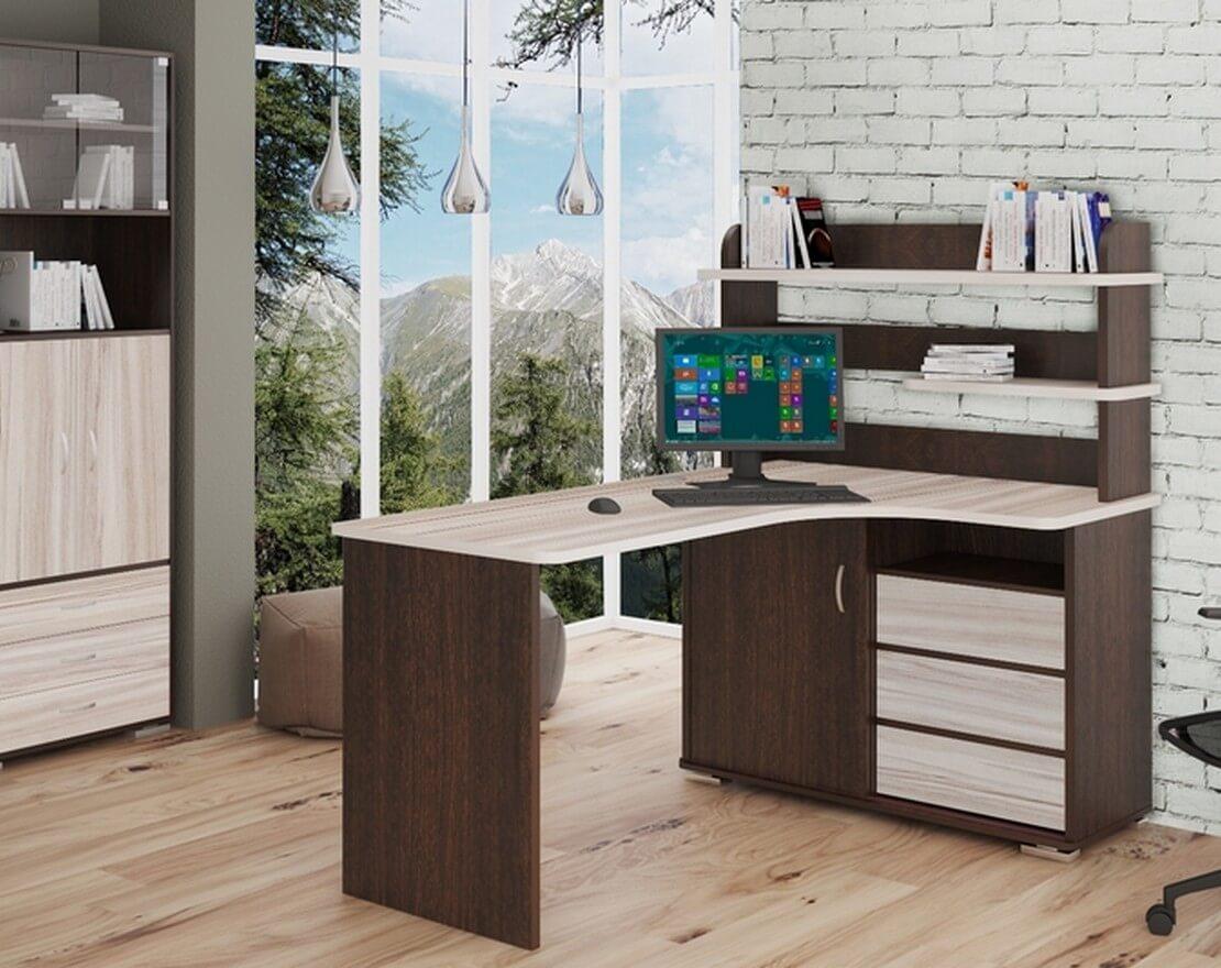 kompyuternyj-stol (15)