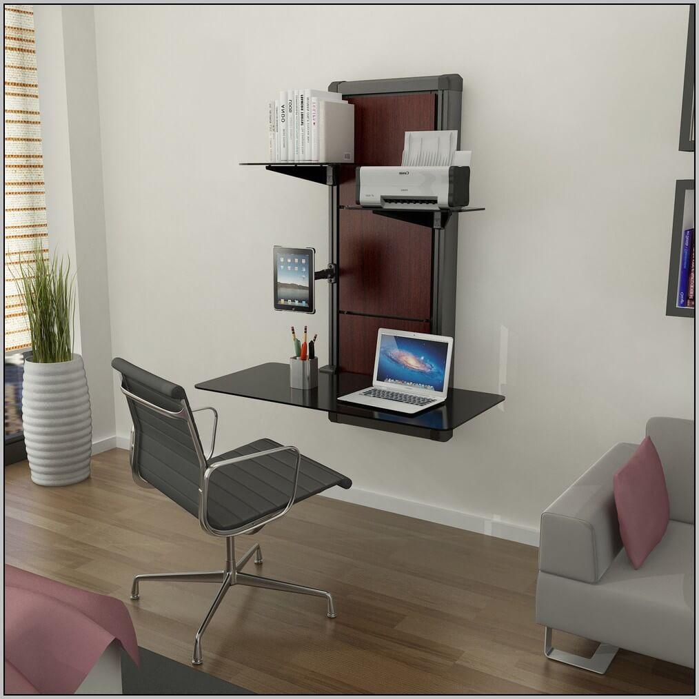 kompyuternyj-stol (19)