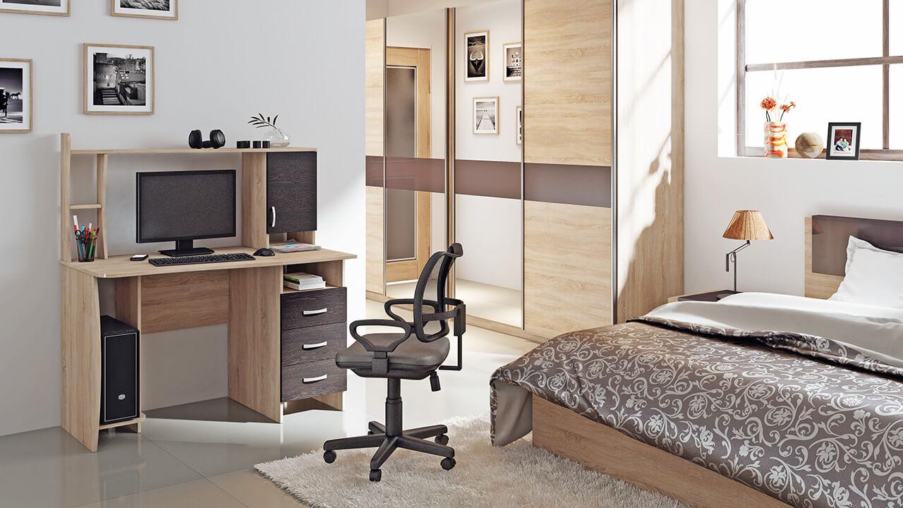 kompyuternyj-stol (2)