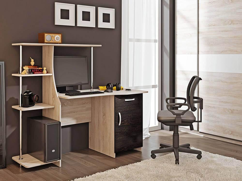 kompyuternyj-stol (22)