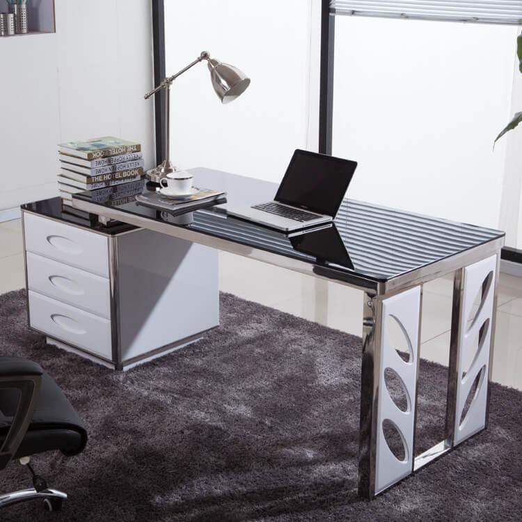 kompyuternyj-stol (23)