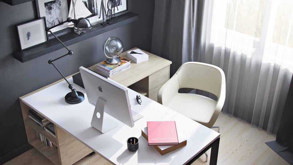 kompyuternyj-stol (24)